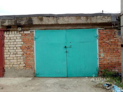 Продажа гаража, Энгельс, Строителей пр-кт. - Фото 2
