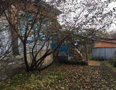 Дома, дачи, коттеджи, ул. Центральная, д.70 - Фото 1