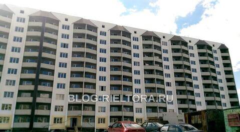 Продажа квартиры, Саратов, Ул. Тархова - Фото 3
