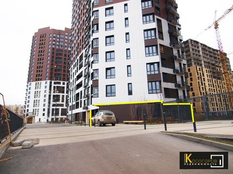 Арендуй помещение 147,5 кв.м (возможна аренда части 73 кв.м) - Фото 1