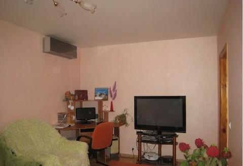 Объявление №55132762: Продаю 3 комн. квартиру. Белгород, ул. Железнодорожная, дом 121,