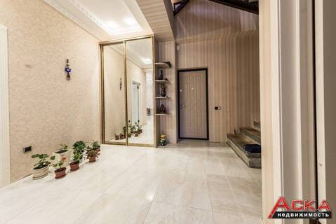 Продажа квартиры, Сочи, Ул. Бытха - Фото 5