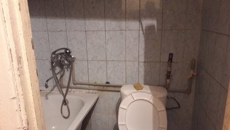 Продажа квартиры, Пятигорск, Ул. Орджоникидзе - Фото 3