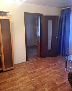 Сдам 2 комнатную квартиру на Красной 16 - Фото 3