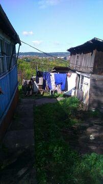 Продам дом ул. Кирзаводская - Фото 2