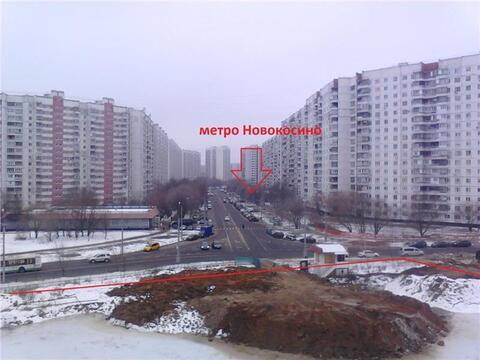 Поиск офисных помещений Салтыковская улица снять помещение под офис Ордынка Малая улица