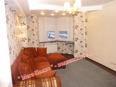 Сдается 2-комнатная квартира 56 кв.м. ул. Маркса 34 на 5 этаже - Фото 2