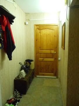 Продаю двух комнатную квартиру в д. Клементьево - Фото 2
