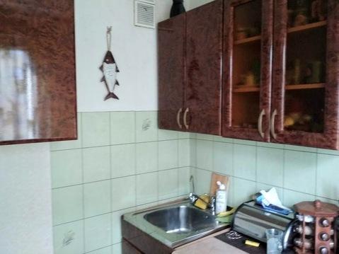 Однокомнатная квартира в Минске. - Фото 3