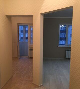 Октябрьская 202, новый дом, новый ремонт - Фото 2