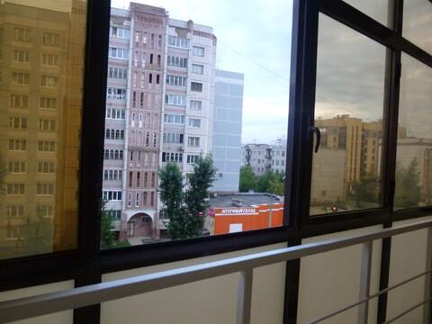Квартира в центре с Евроремонтом, аогв - Фото 5