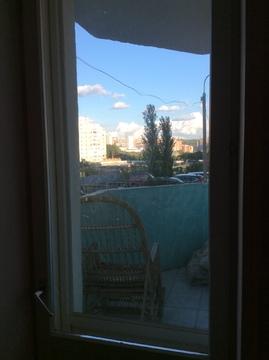 Трехкомнатная квартира в центре по ул. Энгельса - Фото 5