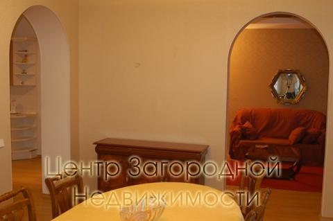 Дом, Щелковское ш, 40 км от МКАД, Каблуково. сдам дом на лето Коттедж . - Фото 3