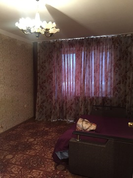 Продается 1 км.квартира 32 кв.м. в новом доме, Пятигорск - Фото 4
