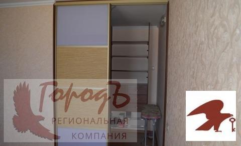 Квартира, ул. 1-я Посадская, д.23 - Фото 2