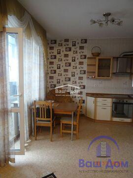 Предлагаем купить однокомнатную квартиру в центре Ростова, . - Фото 5