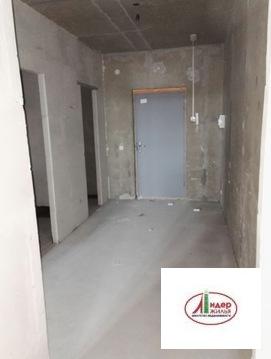 1 комнатная квартира, г. Ивантеевка, ул. Хлебозаводская, д. 39а - Фото 4