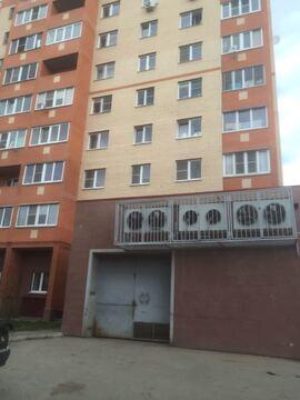 Продается нежилое коммерческое помещение 650 кв.м. в Дедовске. - Фото 4