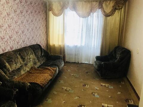 Аренда квартиры, Воронеж, Ул. Войкова - Фото 5