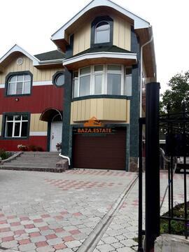 Продажа дома, Елизово, Елизовский район, ЖСК Галилея - Фото 5