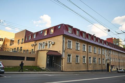 Продажа офисного здания на Электрозаводской - Фото 1