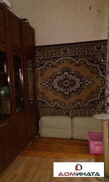 Аренда комнаты, м. Площадь Ленина, Комсомола ул. 47лит. Б - Фото 5