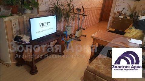 Продажа дома, Туапсе, Туапсинский район, Ул. Дачная - Фото 2