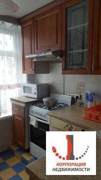 Сдаётся отличная комната в двух комнатной квартире - Фото 2