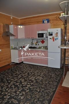 Продажа дома, Ижевск, Ул. Сельская - Фото 5