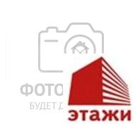 Продажа офиса, Муром, Ул. Кленовая