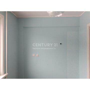 Отличный вариант однокомнатной квартиры в 44 квартале! - Фото 3