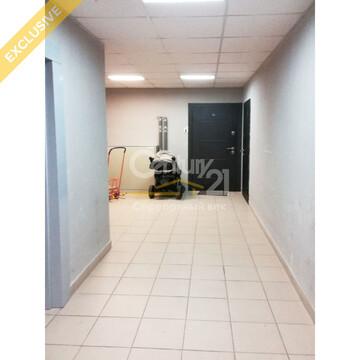 Продажа 2-х комн. квартиры по адресу г. Апрелевка, ул. Жасминовая д.8 - Фото 5