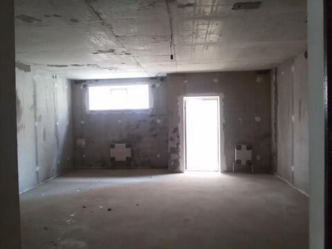 Цокольное помещение в аренду на длительный срок. - Фото 2