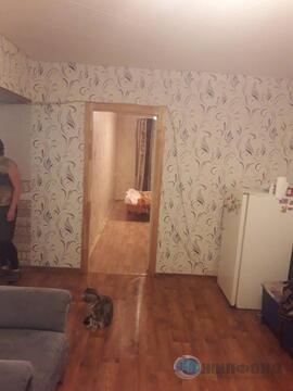 Продажа квартиры, Усть-Илимск, Южный пер. - Фото 5