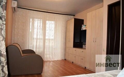 Продается 1-к квартира, г. Наро-Фоминск, ул. Рижская д. 1а. - Фото 5