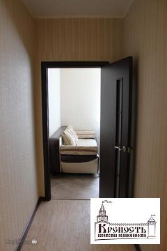 Аренда квартиры, Калуга, Ул. Огарева - Фото 5