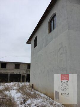 Дом в черте города - Фото 5