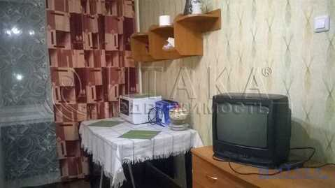 Аренда комнаты, м. Проспект Ветеранов, Ул. Генерала Симоняка - Фото 2