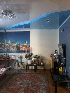 Продам дом в дорогино г. Уфа двухэтажный. - Фото 3