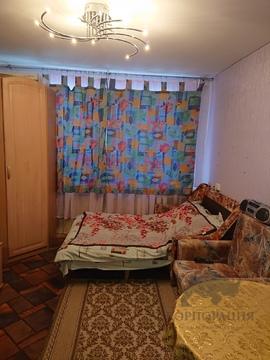 Сыктывкар, ул. Морозова, д.53 - Фото 3