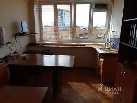 Продажа офиса, Угловой пер. - Фото 1