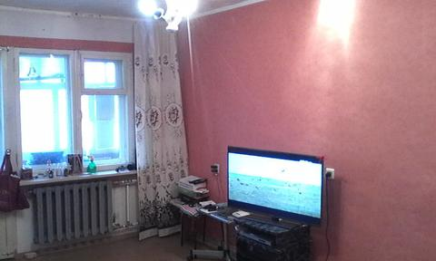Продам 2х-комнатную Лермонтова 169, 5/5 , 44 кв.м. - Фото 3