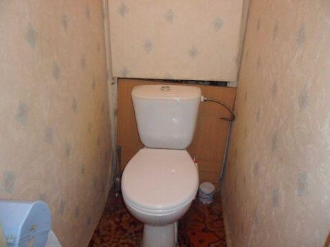 Продается квартира г Тамбов, ул Полынковская, д 57 - Фото 5