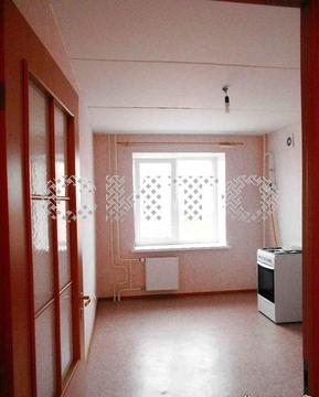 Продажа квартиры, Череповец, Ленинградская Улица - Фото 1