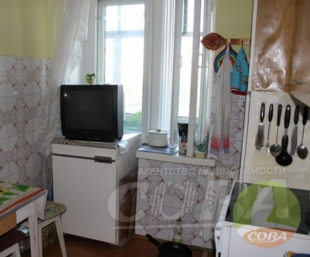Продажа квартиры, Тюмень, Ул. Одесская - Фото 3