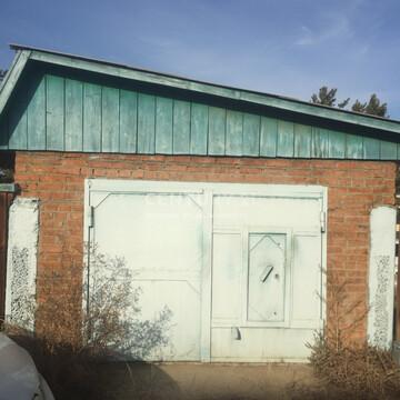 Брусовой дом в п. Забайкальский на участке 16 соток - Фото 2