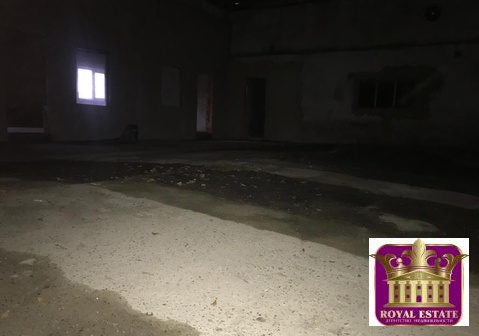Сдается в аренду помещение свободного назначения Респ Крым, г . - Фото 4