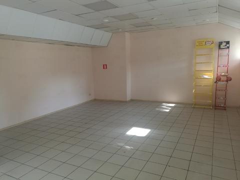 Продажа торгового помещения на ул.Рокоссовского, 19 - Фото 4
