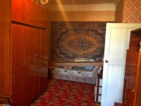 Продажа 3-комнатной квартиры, 80.5 м2, Октябрьский проспект, д. 62/85, . - Фото 1