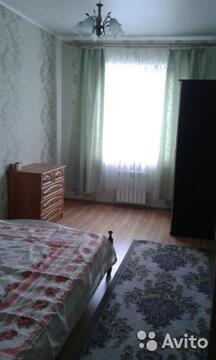 Аренда квартиры посуточно, Геленджик, Ул. Херсонская - Фото 5